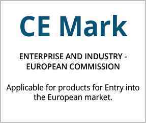 CE Marking Consultants Bahrain